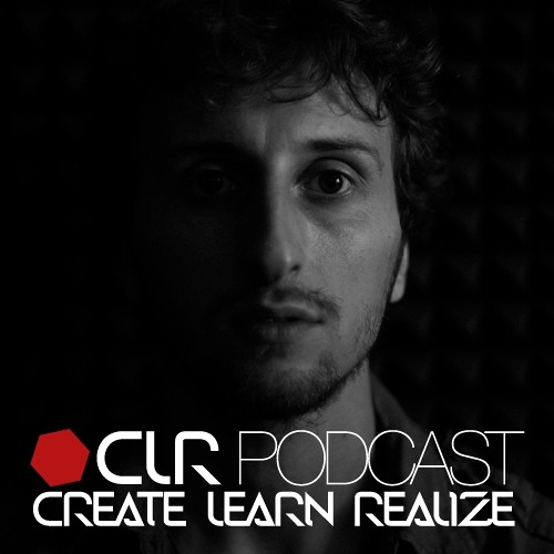 Lucy - CLR Podcast 231