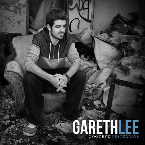 GARETH LEE - Like My Father Says