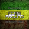 Come Around (Minnesota Remix)