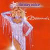 Hot Honey Rag - Holiday on Ice