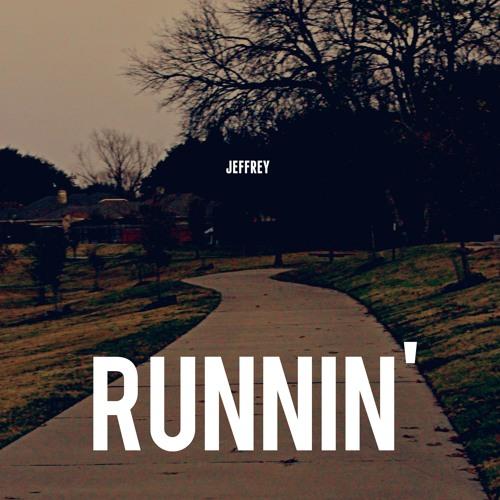Runnin' (Prod. by Vybe Beatz)