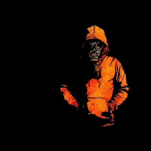 Shadio - nameless0711 (AMBIENT Hip Hop Instrumental)(FREE DL) Dark Revelations Ep.1 Track 8