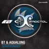 BT - Surrounded (Au5 & Fractal Remix)