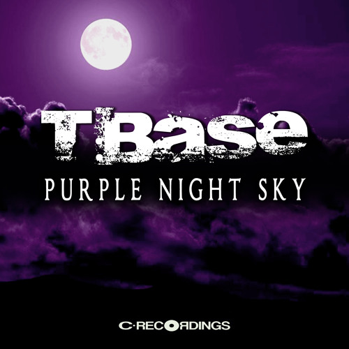 T:Base - Purple Night Sky [FREE DOWNLOAD ON FACEBOOK]
