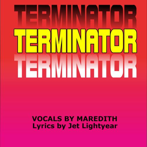 Terminator - Maredith