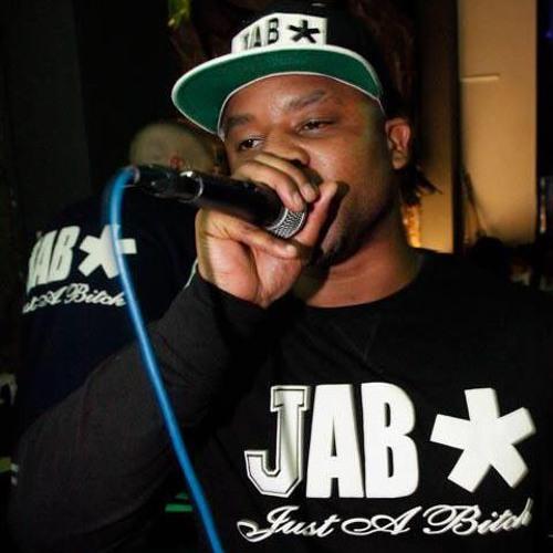 MC BLENDA  Feat KESHA - FEEL THA BEAT [ Biz&KemZ Dutty UKG Bass Mix] ***Out Soon***