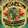 Bassnectar: Immersive Music Mixtape--Side One