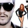 Hande Yener - Ya Ya Ya (ilkanGünüç Special Remix)