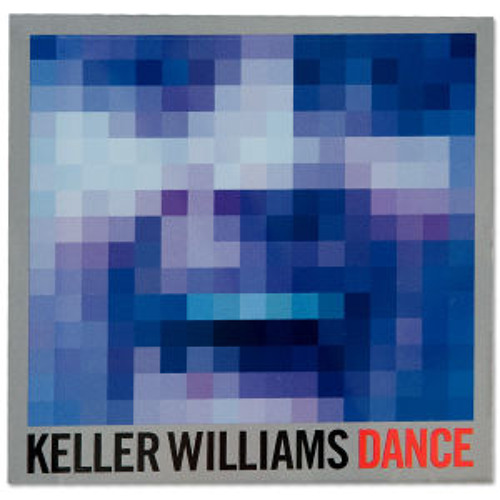 Dance - Keller's Remix of his album 'Laugh' - Enjoy in 1 long track!