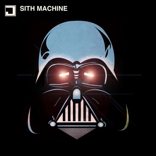 Sith Machine