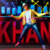 My Name Is Khan Film Title Track