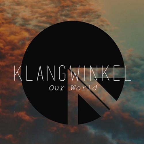 Klangwinkel - Stressed Out