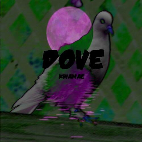 Dove - Kwamae (Journey Coming Soon)