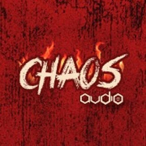 Silence (Forthcoming On Chaos Audio)