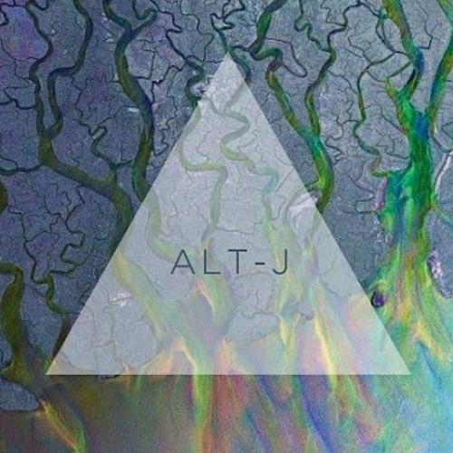 Fitzpleasure - Alt-J (anapauu remix)