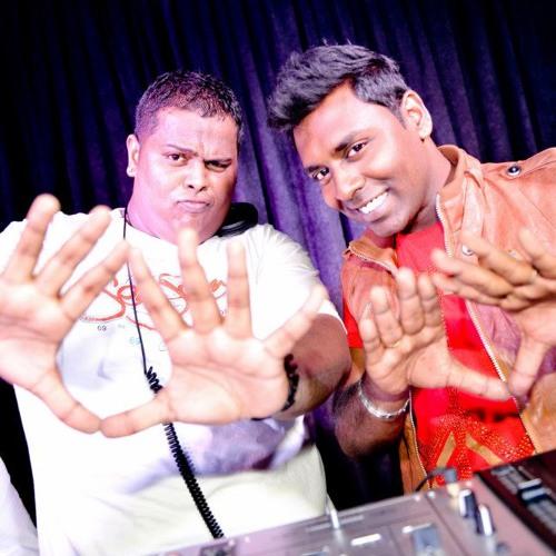 Danz With Da DJs - Kodana Kodi - Million Buckz Mix - Dj Sathiya & Dj Mukthi