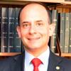 Rodrigo Fuentes: Alza en planes de Isapres y recursos de protección
