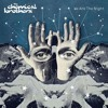 The Chemical Brothers - The Salmon Dance (Chapeleiro remix) FREE DOWNLOAD!