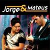Jorge e Mateus - Na hora que você me chamar