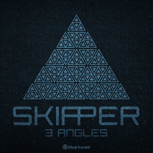 Skipper - 3Angles EP [Preview]