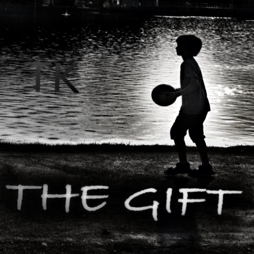 TK - THE GIFT - 2013