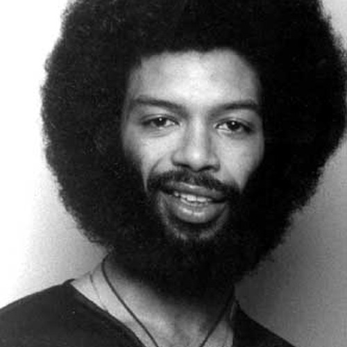 ME AND THE DEVIL - Gil Scott Heron Ft MAXIMUS ( MIXTAPE TRACK BY STATE OF THE BLOCK )