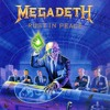 Take no prisoners - Megadeth (Remixed- Enhanced bass)