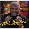 Mel Waiters - Got My Whiskey (DJ ERV Mixx)