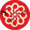 9dw: Hot Shot (Man Power Remix) (Is It Balearic)