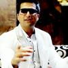 Falak - Saajna (Remix) Jiten Mundhwa & Rupesh Sabui  (Acapella Rework)