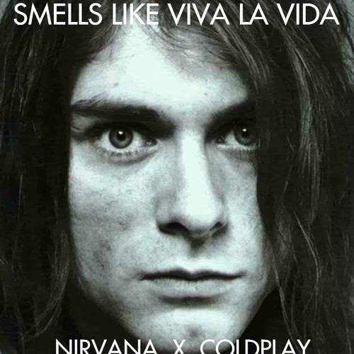 Smells Like Viva La Vida