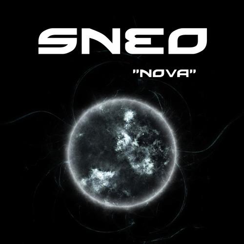 Nova (Original Mix)