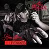 Alex M.O.R.P.H. - Prime Mover (Will Atkinson pres. Darkboy Remix)