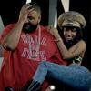 I Wanna Be With You (DJ Khaled Feat. Nicki Minaj, Future & Rick Ross)