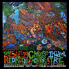 Around The World (Daft Punk) - String Cheese Incident Live @ Red Rocks 2013