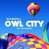 Hot Air Balloon (Owl City Cover) - FREE DOWNLOAD