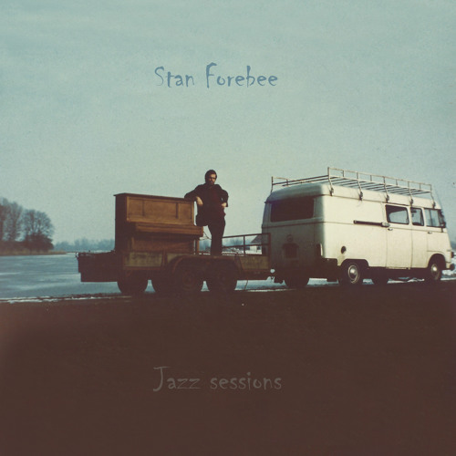 Stan Forebee - Life's Perspective