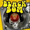 CONSCIENCIA TRANQUILA - BLACK BOM Completo(Prateado Vip's Estúdios 2013)