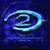 Unforgotten (Halo 2 Original Soundtrack Volume 2) Composed by Martin O'Donnell and Michael Salvatori