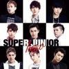 Bambina-Super Junior