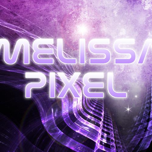 Catch Me As I Fall by Melissa Pixel (Koa Remix)