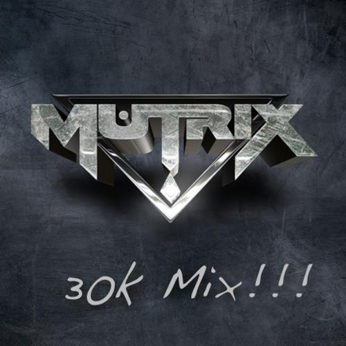 Mutrix 30K Mix