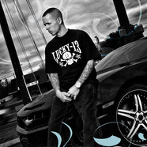 Hustle Anthem feat James M x Struggle