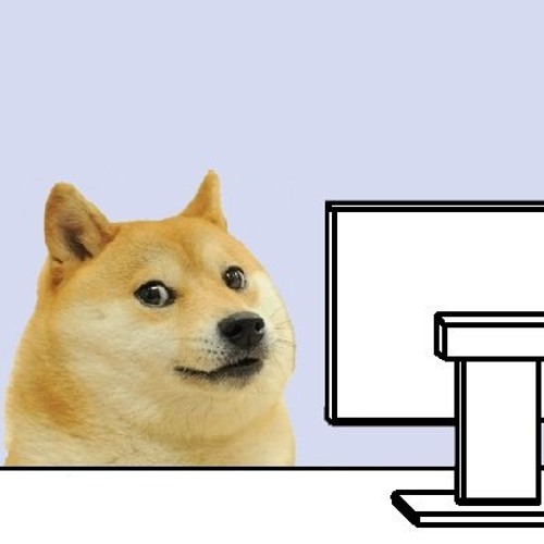 wow, such sonics, don't send to kayne, compression, zomg.wav, much skill