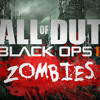 Call Of Duty Black Ops 2 Zombies Beat