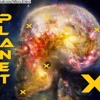 Steiger Planet X ( ORIGINAL ) FREE SONG DOWNLOAD