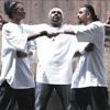 Remix-indian girls dj version