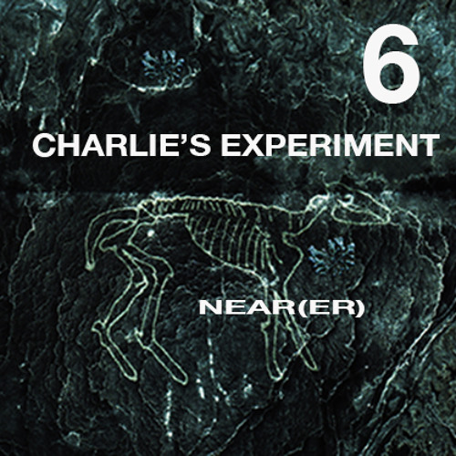 NEAR(ER) - Stranger