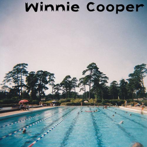 Winnie Cooper Summer Mix