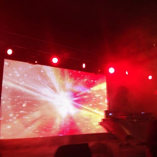Sandstorm (Candyland OG Remix) (DJ Mac Edit)
